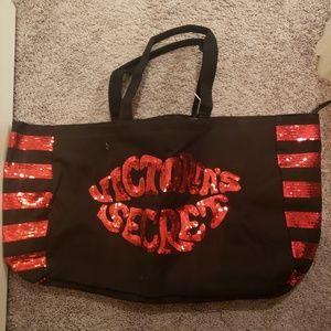 Victoria Secret Should Bag
